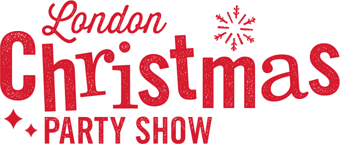 London Christmas Party Show 2020